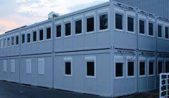 kontenery-biurowe-mobilbox