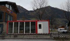 Skischule2
