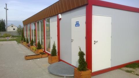 kontenery-biurowe-okna-panoramiczne-2