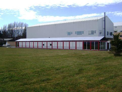kontenery-centrum-projektow-1