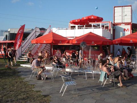 kontenery-na-festiwal-2