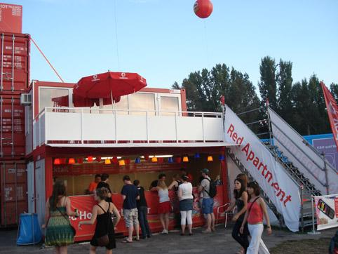 kontenery-na-festiwal-4