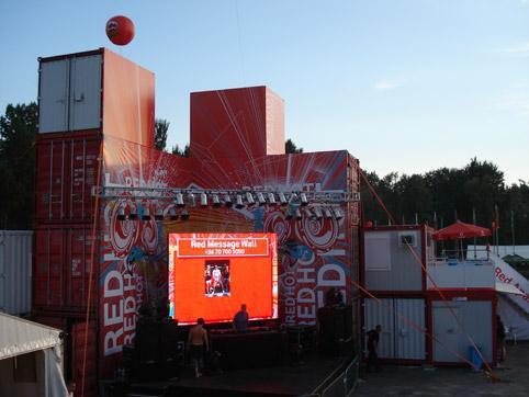 kontenery-na-festiwal-5