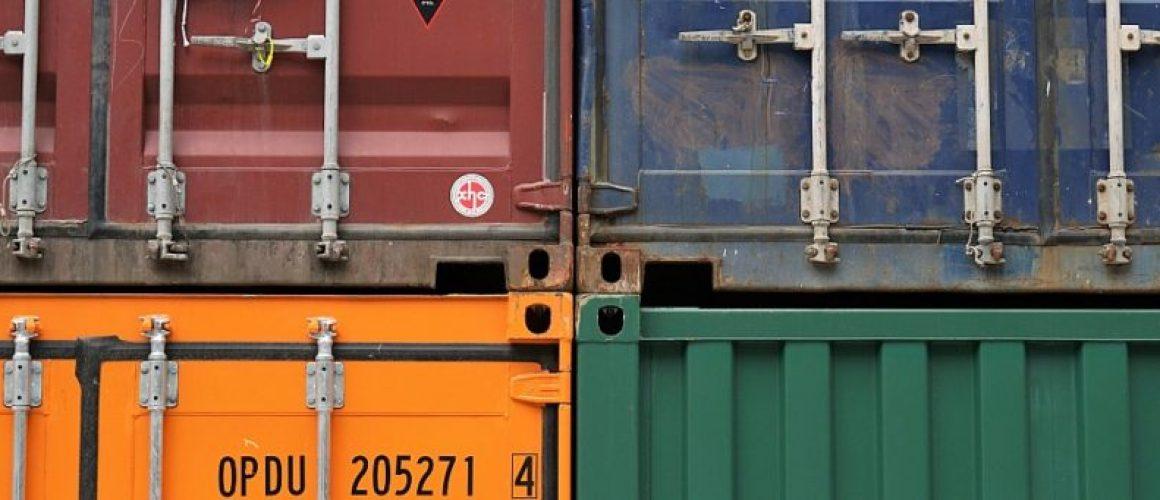 kontenery-mobilbox-2