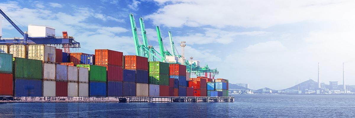 kontenery-mobilbox-4