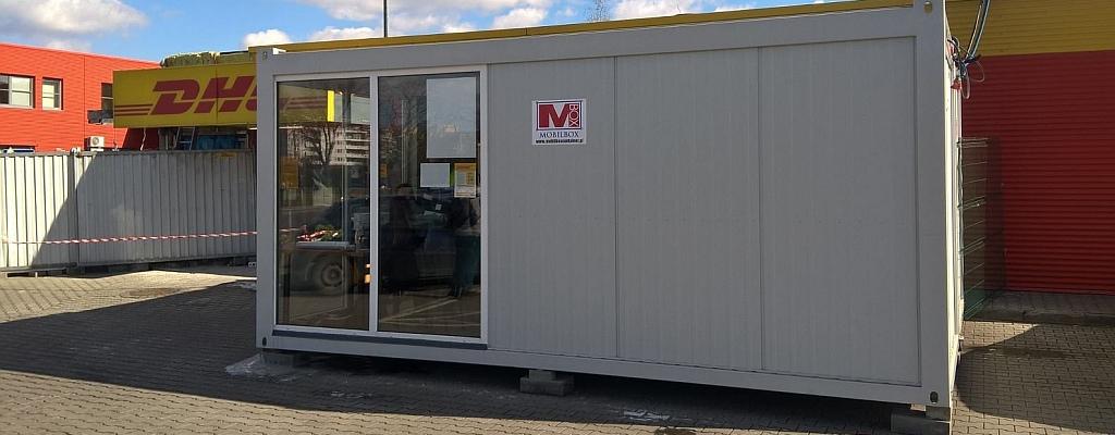 kontenerowe-biuro-obslugi-klienta-wroclaw-mobilbox-3