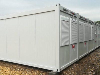 kontenery-socjalne-mobilbox-3