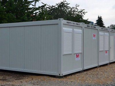 kontenery-socjalne-mobilbox-5