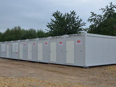 kontenery-socjalne-mobilbox--6