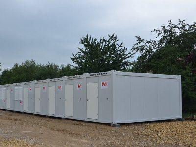 kontenery-socjalne-mobilbox-7