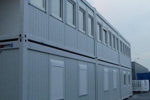 kontenery-biurowe-skawina-1