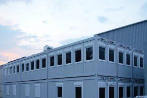 kontenery-biurowe-skawina-3