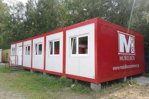 mobilbox-katowice-3