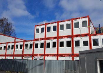 budynek-modulowy-11