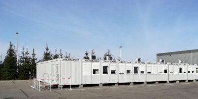 kontenery-biurowe-bydgoszcz-mobilbox-1