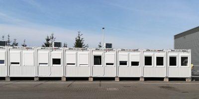 kontenery-biurowe-bydgoszcz-mobilbox-2