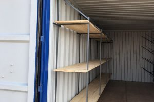 Container-shelves-11