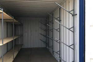 Container-shelves-12