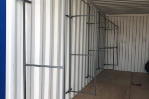Container-shelves-2