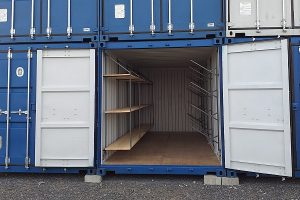 Container-shelves-22