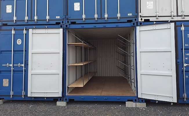 Container-shelves-