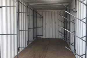 Container-shelves-3