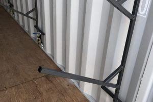 Container-shelves-4