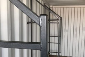 Container-shelves-7