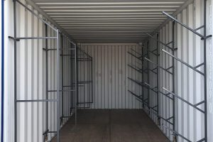 Container-shelves-8
