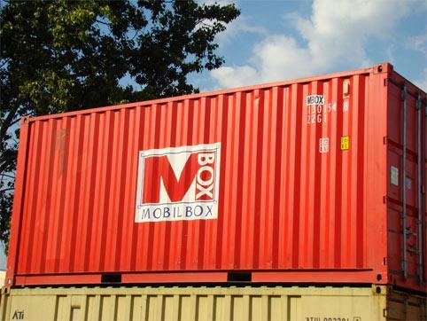 kontener-uzywany-transportowy