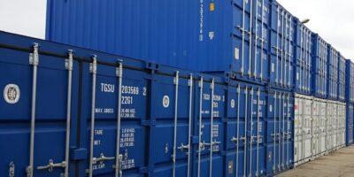 wynajem-sprzedaz-kontenerow-szczecin-55