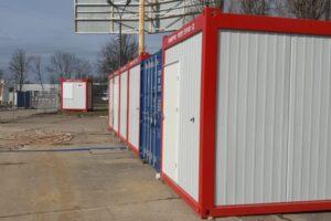 kontenery-socjalne-na-budowę-1