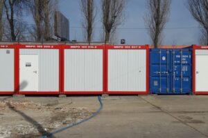 kontenery-socjalne-na-budowę-szczecin