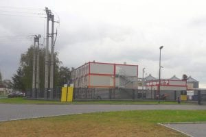kontenery-biurowe-warszawa-polfarma