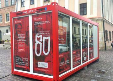kontenery-handlowe-biurowe-mobilbox-krakow