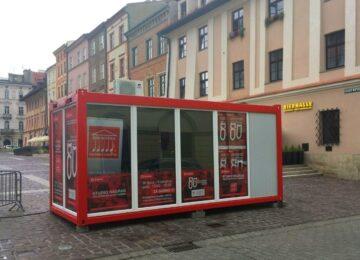 kontenery-handlowe-biurowe-mobilbox-krakow-2