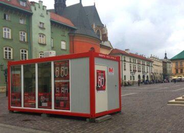 kontenery-handlowe-biurowe-mobilbox-krakow-3