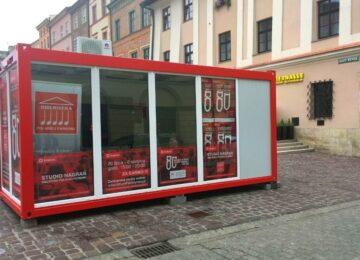 kontenery-handlowe-biurowe-mobilbox-krakow-4