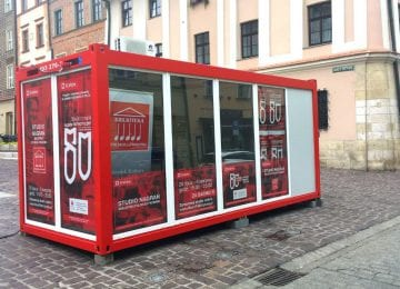kontenery-handlowe-biurowe-mobilbox-krakow-5