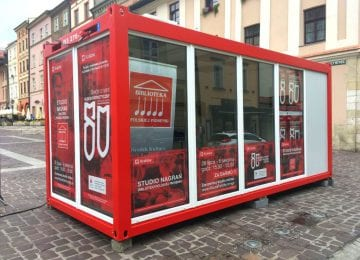kontenery-handlowe-biurowe-mobilbox-krakow-6