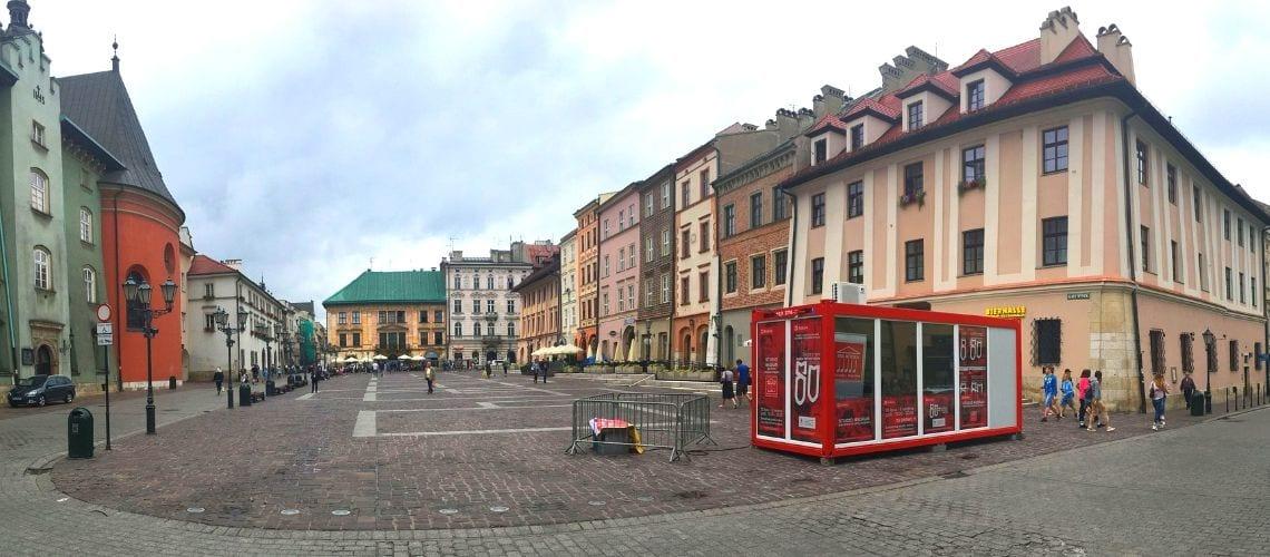 kontenery-handlowe-biurowe-mobilbox-krakow-7