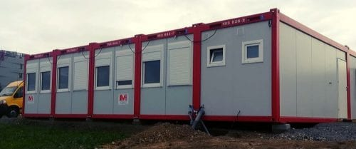 kontenery-na-budowe-mobilbox-katowice-55