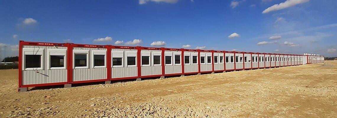 kontenery-budowlane-biurowe-mobilbox-12