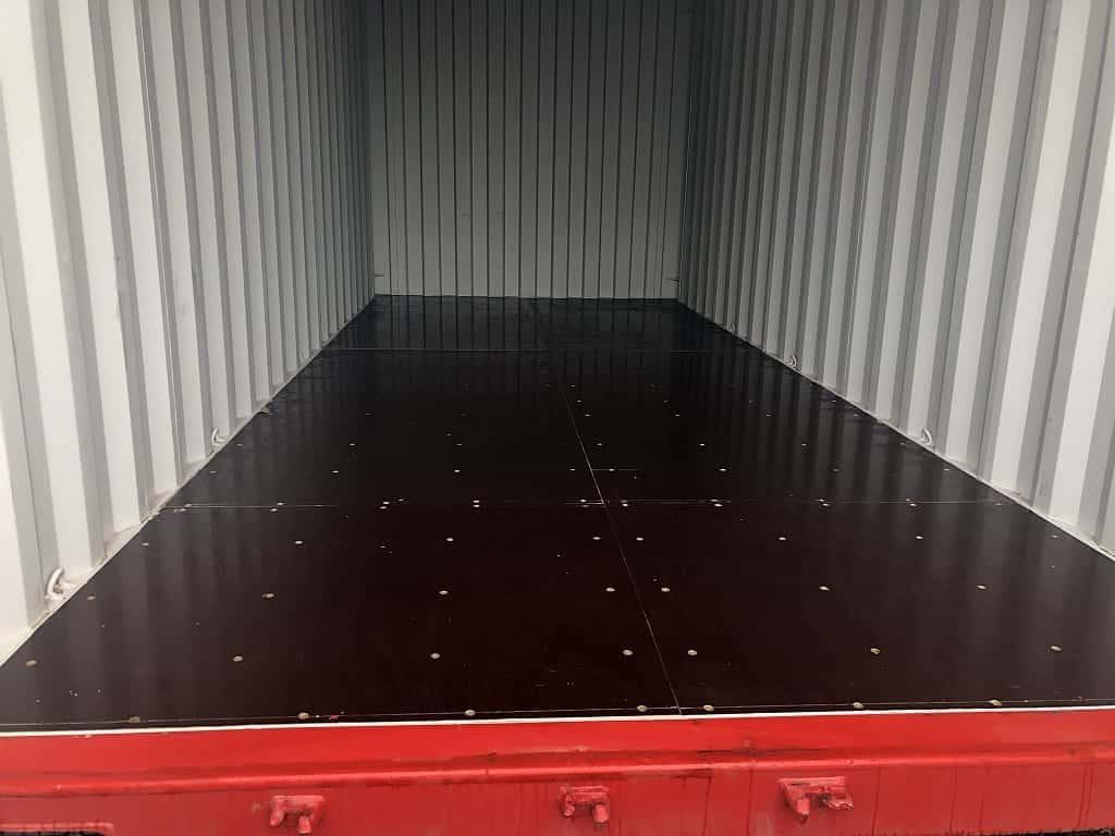 sklejka-podlogowa-do-kontenerow-33