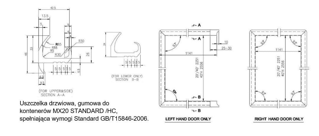 uszczelka-do-drzwi-kontenerowych-1