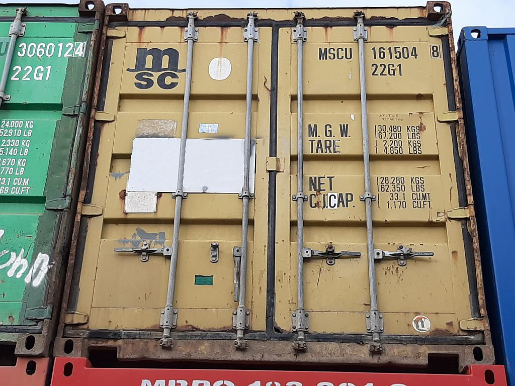 kontenery-morskie-uzywane