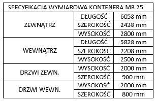 wymiary-kontenera-mb25ps